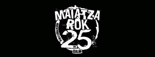 Maiatza Rok