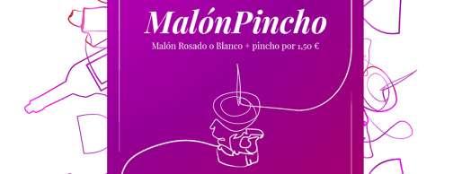 MalonPincho