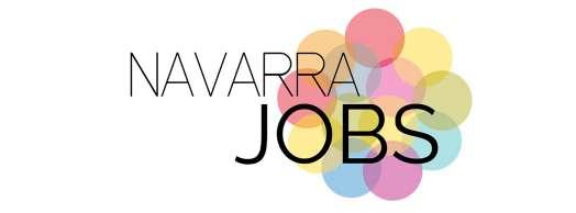Navarra Jobs