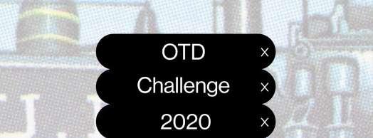OTDChallenge2020: Soluciones tecnológicas implantadas en empresas
