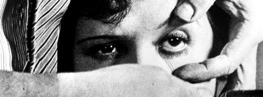 Películas mudas de Luis Buñuel y Segundo de Chomón con música en directo