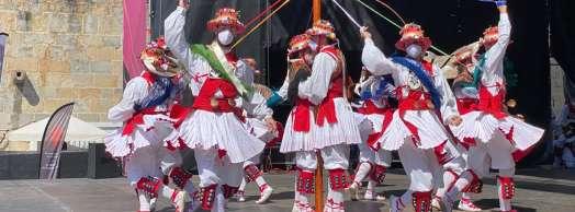 Puro Folklore