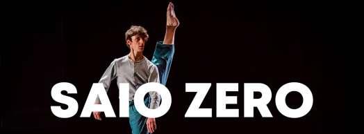 Saio Zero