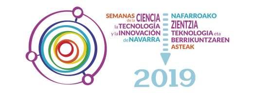 Semanas de la Ciencia 2019