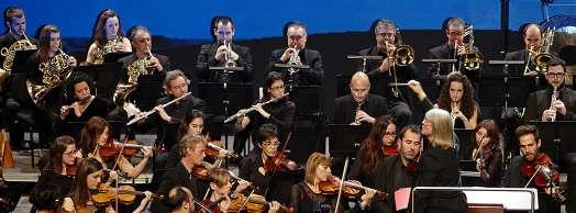 Sinfonietta de Pamplona