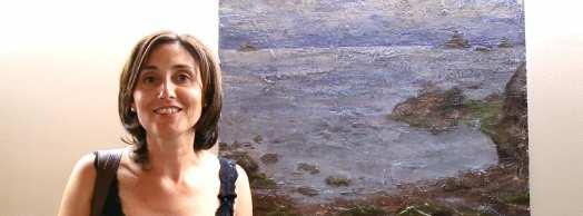 SusanaArancón
