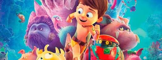cine-infantil-en-euskera