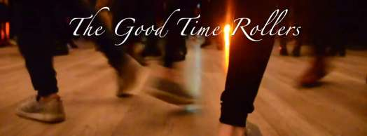 The Good Time Rollers