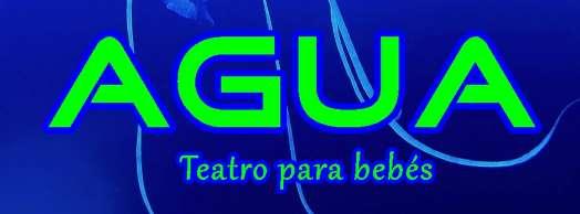 Agua-Ura