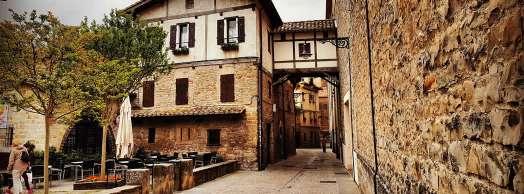 Qué hacer en verano en Pamplona