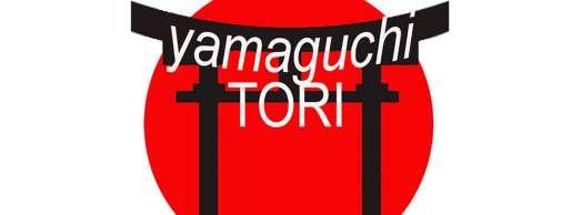 Yamaguchi Torii 2020
